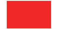 logo-magis-design