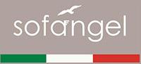 logo-sofangel