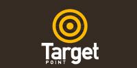 logo-target-point