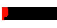 logo_nicoletti