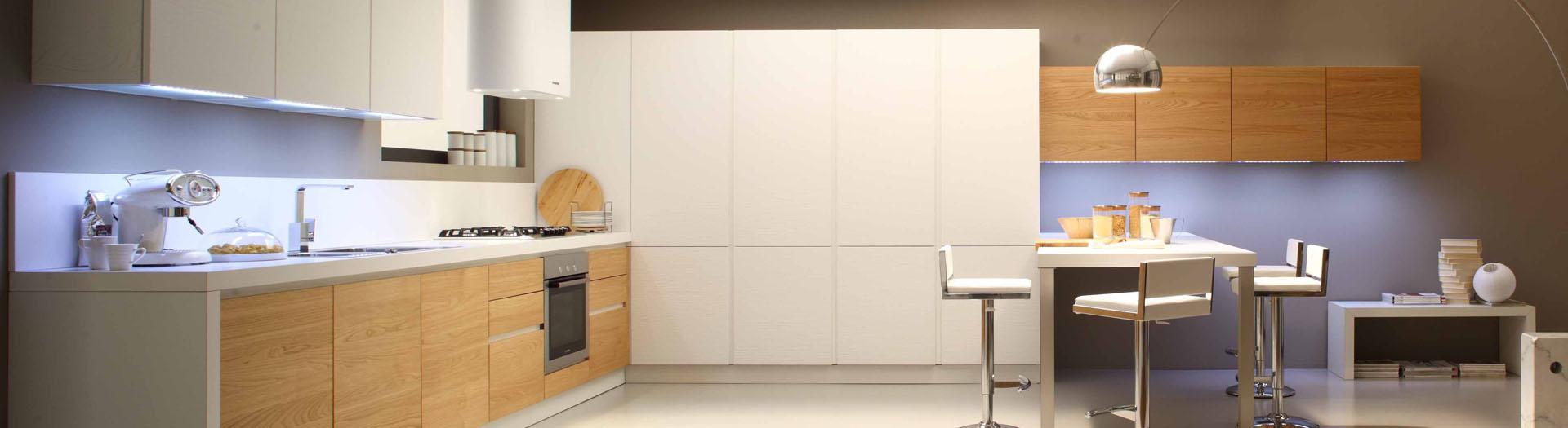 slide-cucina-arrex-2
